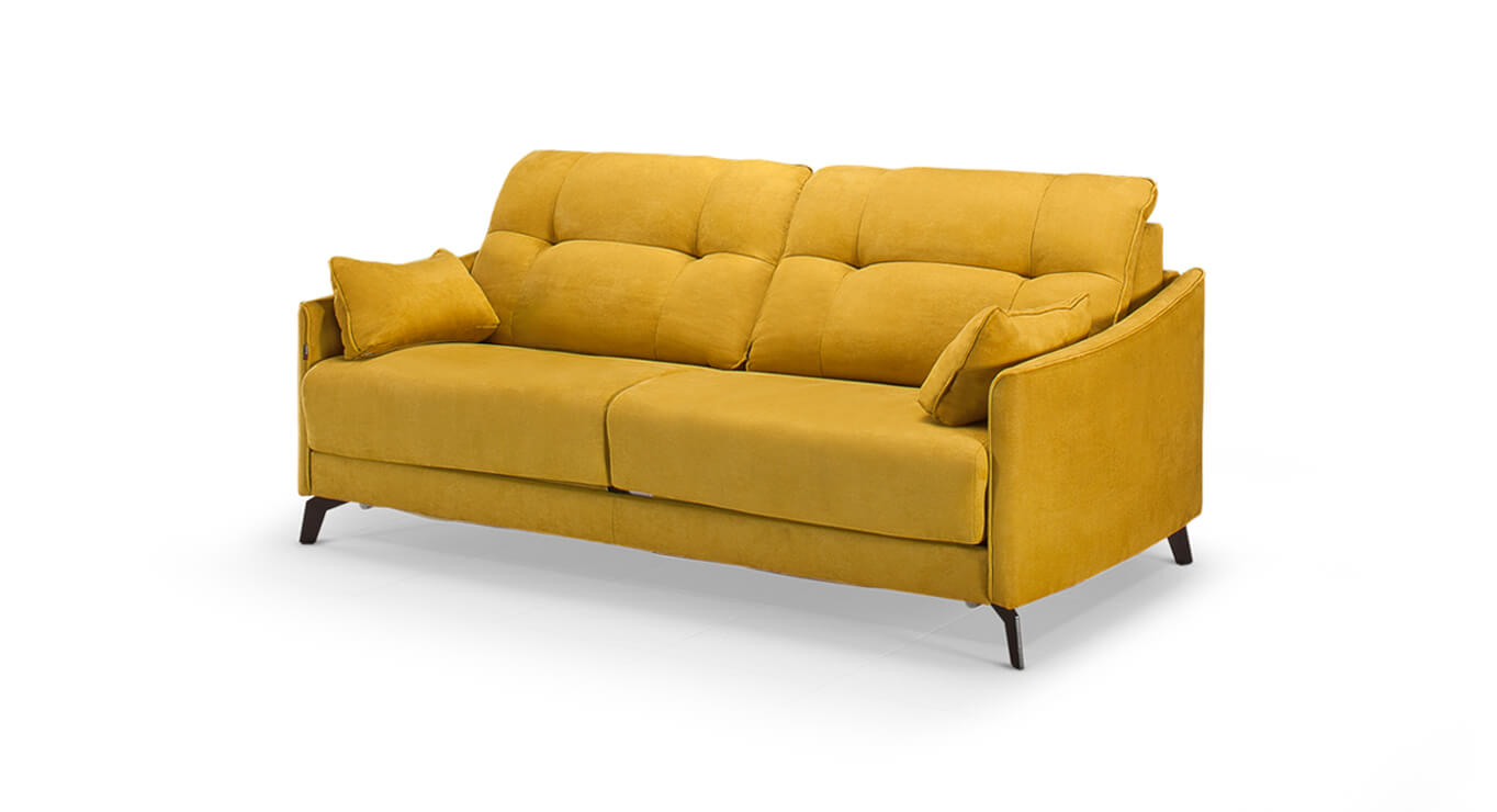 ANGEL MAX sofa miegama