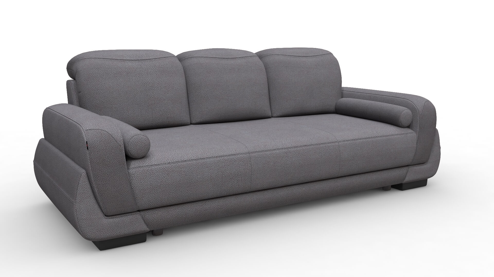 ATLANTIC sofa miegama